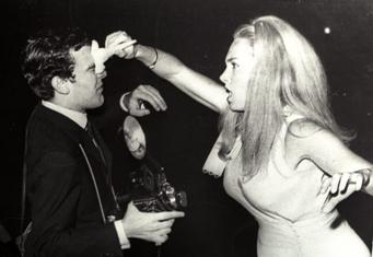 ____ ________ _ _________ _ __________, 1962maket