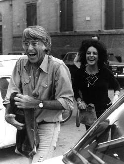 ___ ______ _ _____ ________, 1970maket